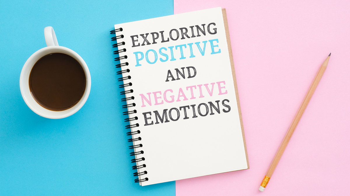 Exploring-Positive-and-Negative-Emotions.jpg