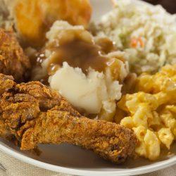Soul Food Recipes for Juneteenth!